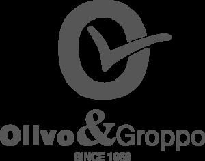 Olivo&Groppo Logo