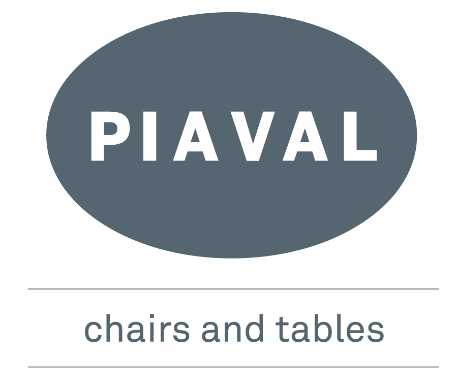 PIAVAL_Logo-C-color-all